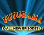 futurama 2011 nueva temporada