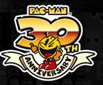 pac-man 30 años