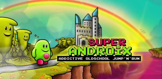 super-androix-ticware-medium
