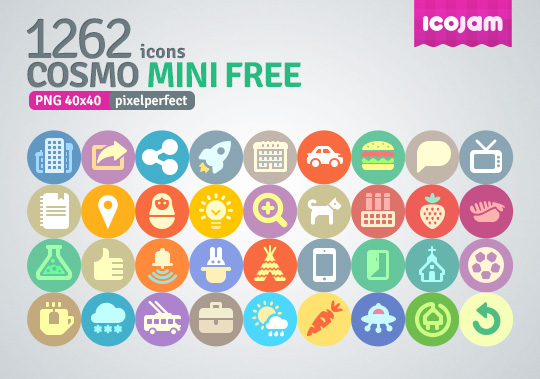 iconos_gratis